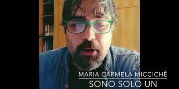Daniele Cannata