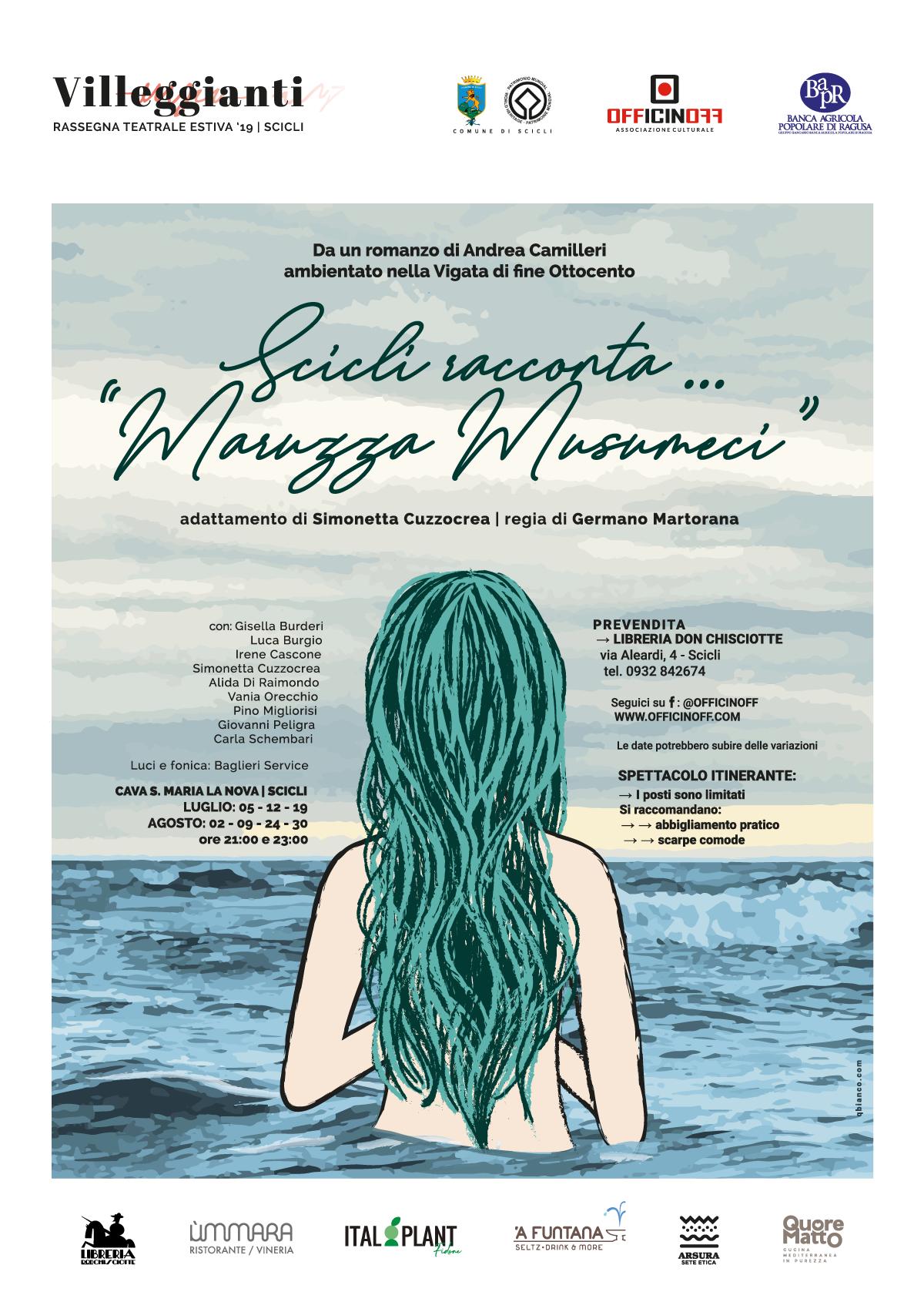 Maruzza-evento-facebook