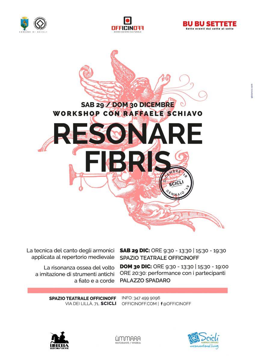 OfficinOff_resonare-fibris-workshop-officinoff-raffaele-schiavo_locandina-Qbianco