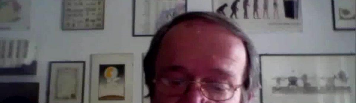 Ubaldo Scotti