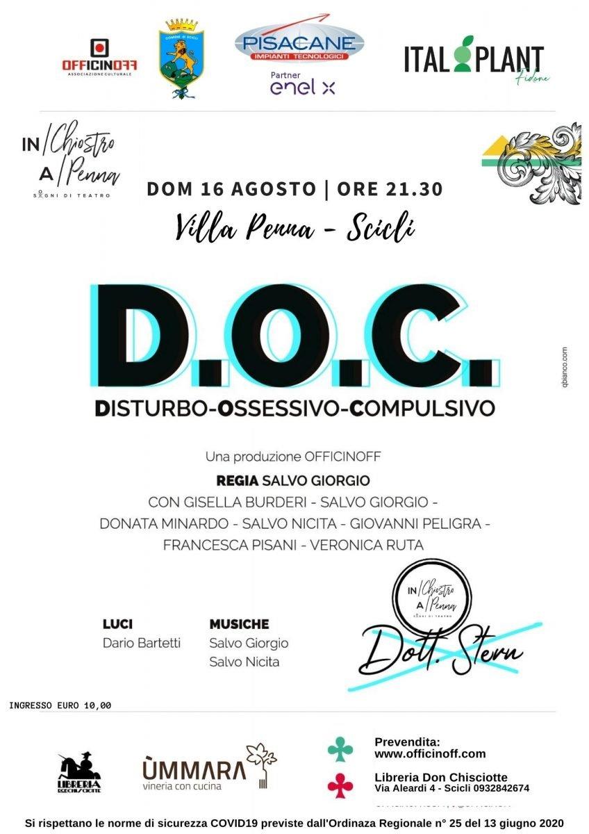 doc-16-agosto-scaled