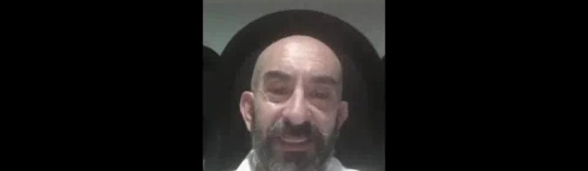 Fabio Marziano