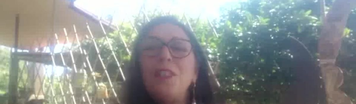 Gisella Burderi